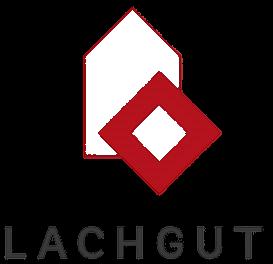 Seminarhof Lachgut